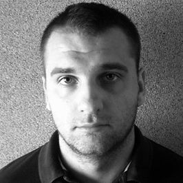 eddy-klaus-BHNxfaeNCTI-unsplash_edited_e