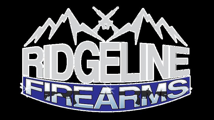 Grey Ridgeline Firearms Logo.png
