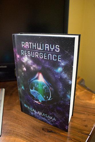 Pathways - Resurgence (Hardcover)