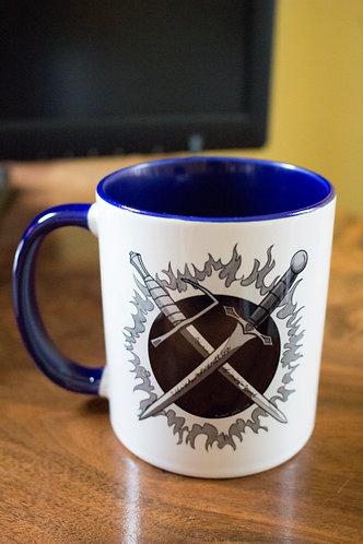 Alchemists's Mug