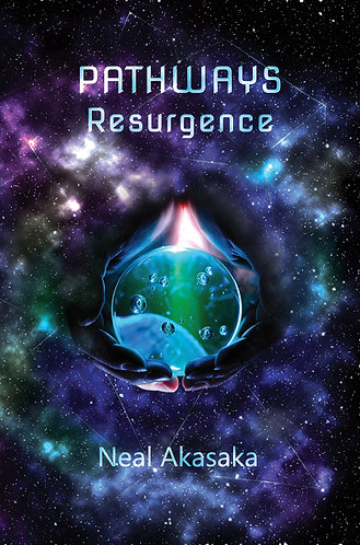 Pathways - Resurgence (ePUB)