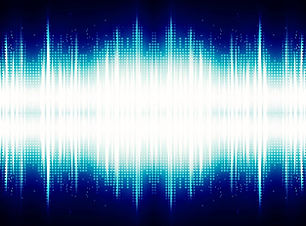 audio-3540254_1920.jpg