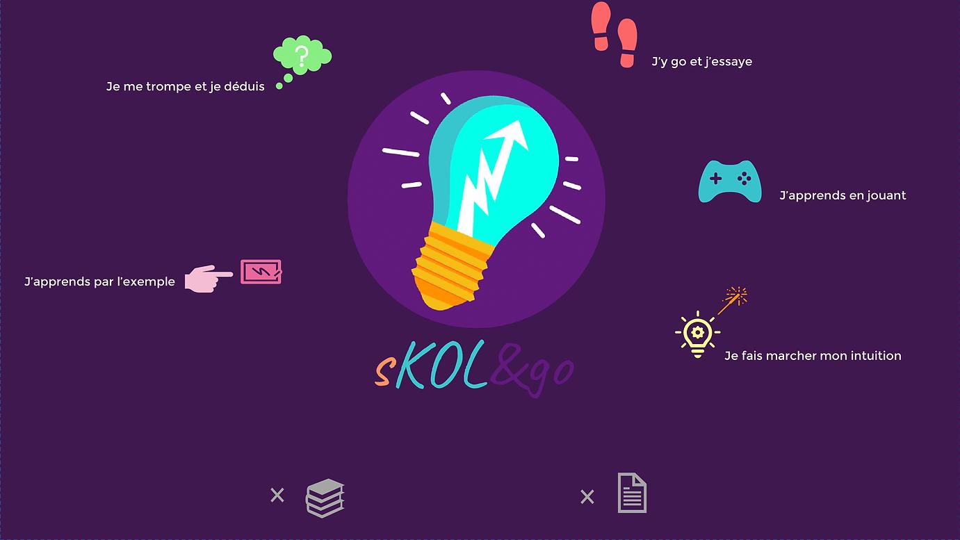 Présentation_sKOL&go_site_vd-1.png