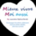 MvMaCoeur-01.png