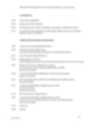 Program IHP last version-2.png