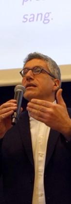 Gilles Dowek