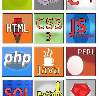 programming-898961_1920.jpg