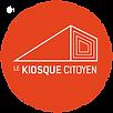 logo kiosque 2.01.png