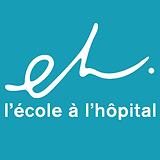 l-ecole-a-l-hopital.png