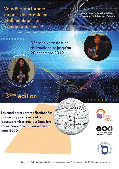Flyer_appel-à-candidatures_2020-FR-1.jpg