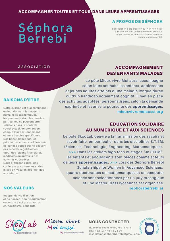 Séphora Berrebi (2).png