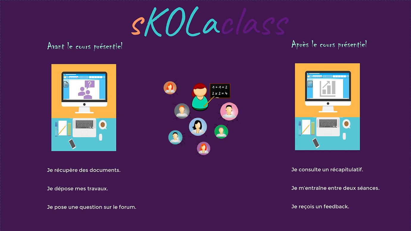 Présentation_sKOLabclass_site_vd-1.png