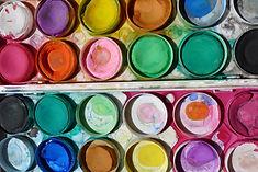 paint-958689_1920.jpg