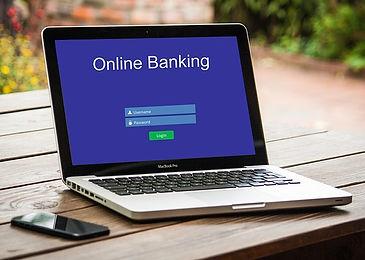 online-banking-3559760_640.jpg