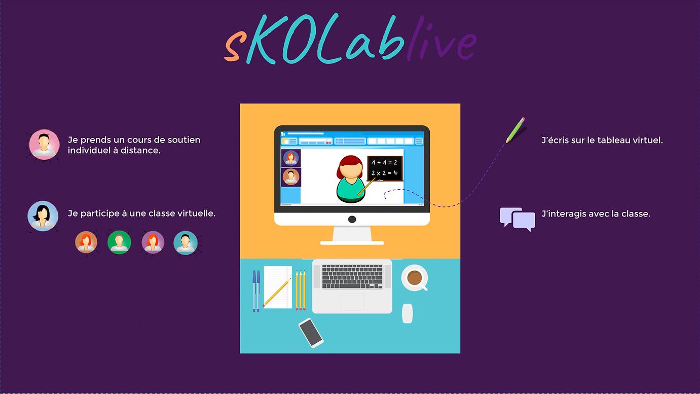 Présentation_sKOLablive_site_vd-1.png