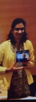 Radhika Gupta speech