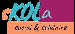 logoSkolaLarge-12-12.png