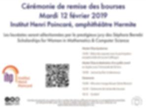 AwardsCeremony2019IHP_w-page-001.jpg