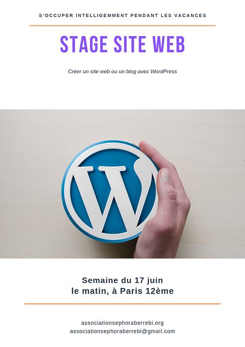 W1 - SITE WEB WP - 20190617 1.png