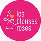 Blouses roses.JPG
