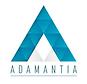 Logo Adamantia.png
