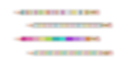 pencil-2391247_1920.png