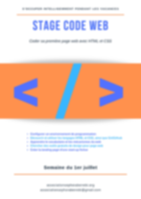 W2 - HTML CSS - 20190701 1.png