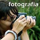 foto icon.jpg
