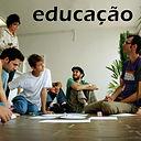 educaçao.jpg