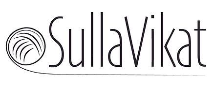 Sullavikat_logo.jpg