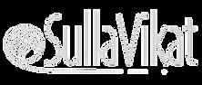 Sullavikat_logo_edited_edited.png