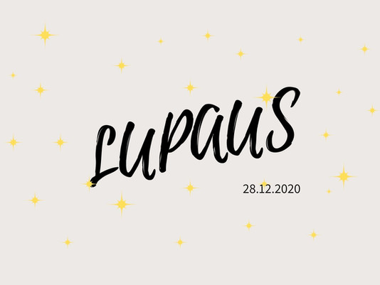 Pätkis LUPAUS, osa 3