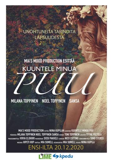 KUUNTELE_MINUA_PUU_JULISTE.jpg