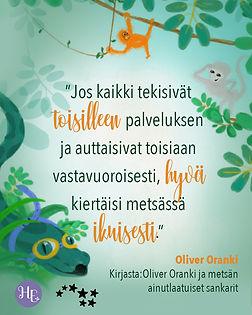 Oliver_Oranki.jpg