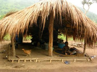 Koforidua, Ghana