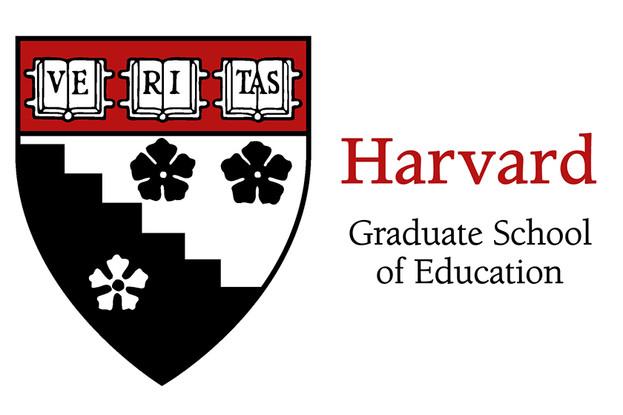 Thought Leadership: Harvard Think Tank on Global Education