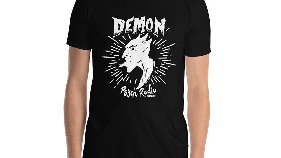 Demon Psych Radio