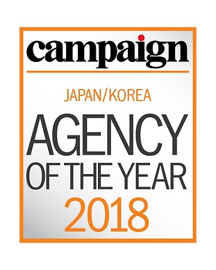 campaign-asia-content-JPKO_2018-01.png