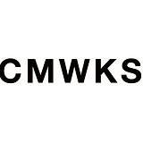 CMW_2.png