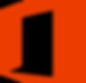 1200px-Microsoft_Office_2013_logo.svg.pn