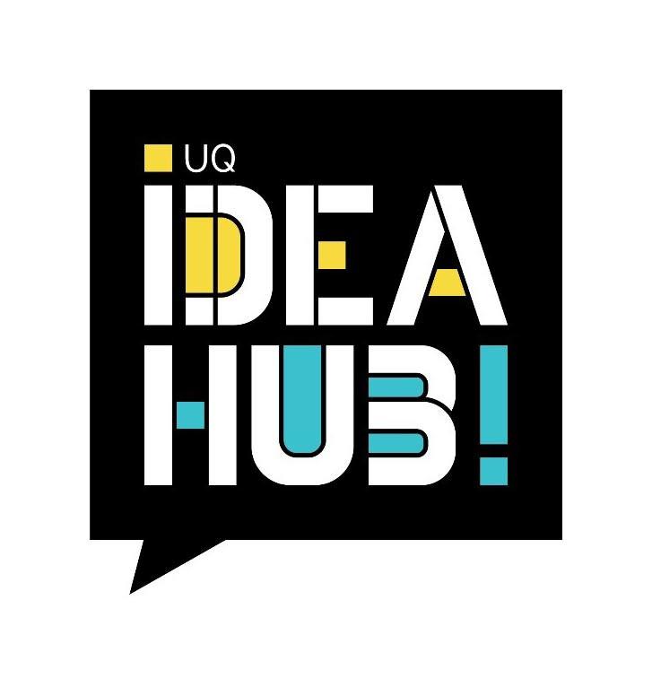ideahub.jpg