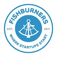 fishburners.png