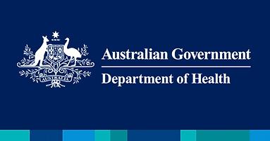 novel-coronavirus-2019-ncov-health-alert