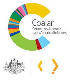 COALAR_Co_Branded_Both_RGB.jpg