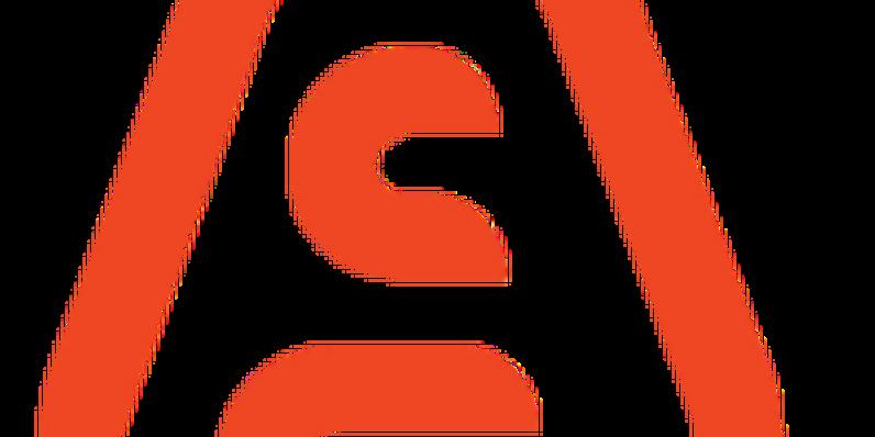 Arc & Techstars Hardware Startup Weekend