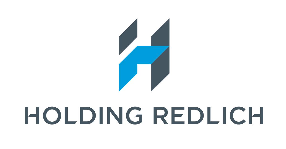 holding_redlich.png