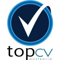 topcv.png