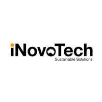 inovotech.png