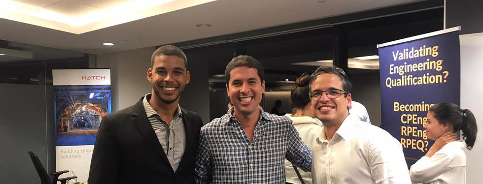 Brazilian Chapter1.jpg