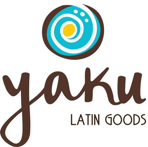 Yaku-Latin-Goods-logo.jpg